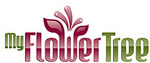 MyFlowerTree coupons and deals