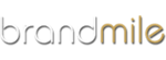 Brandmile coupons and deals