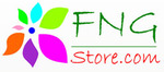 FnG Store coupons and deals
