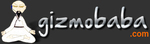 Gizmobaba coupons and deals