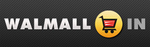 Walmall coupons and deals