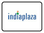 Indiaplaza coupons and deals
