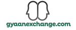 Gyaanexchange coupons and deals