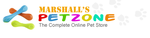 Marshallspetzone coupons and deals