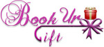 Bookurgift coupons and deals