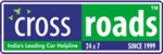 Cross Roads coupons and deals