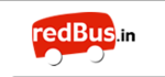 redbus coupons and deals