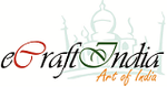 eCraftIndia coupons and deals