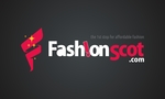 Fashionscot coupons and deals