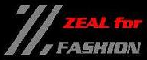 Zealforfashion coupons and deals