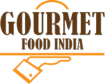 Gourmet Food India coupons and deals