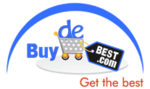 buydebest.com coupons and deals