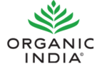 Organic India coupons and deals