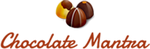 Chocolate Mantra coupons and deals
