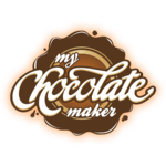 My Chocolate Maker  coupons and deals