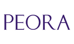 peora.in coupons and deals