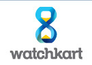 Watchkart coupons and deals