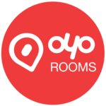 OYO Rooms coupons and deals