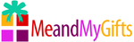 Meandmygifts coupons and deals