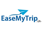 Easemytrip coupons and deals