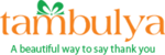 Tambulya coupons and deals