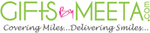 Gifts by Meeta coupons and deals