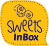 SweetsInBox coupons and deals