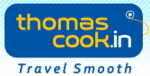 Thomas Cook coupons and deals