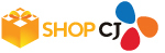 Shopcj coupons and deals