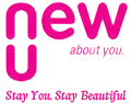 Newu coupons and deals