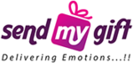SendMyGift coupons and deals