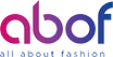 Abof coupons and deals