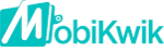 mobikwik coupons and deals
