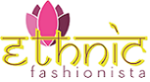 EthnicFashionista coupons and deals