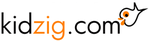 Kidzig coupons and deals