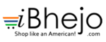 iBhejo coupons and deals