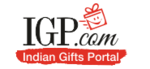 Indiangiftsportal coupons and deals