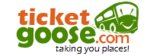 ticketgoose coupons and deals