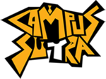 CampusSutra coupons and deals