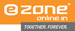 EzoneOnline coupons and deals