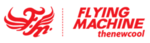 Flying Machine coupons and deals