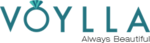 voylla coupons and deals