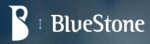 Bluestone coupons and deals