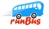 RunBus coupons and deals