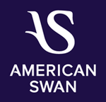 American Swan coupons and deals