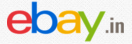 eBay India coupons and deals