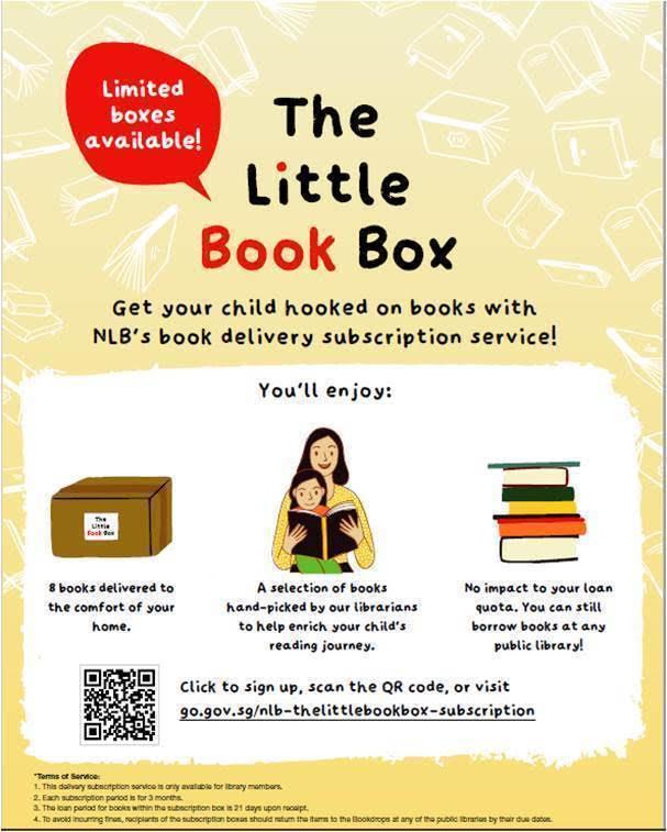 the-little-book-box-qr