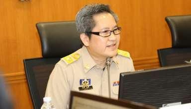 thaipublica_8642_ปรเมธี