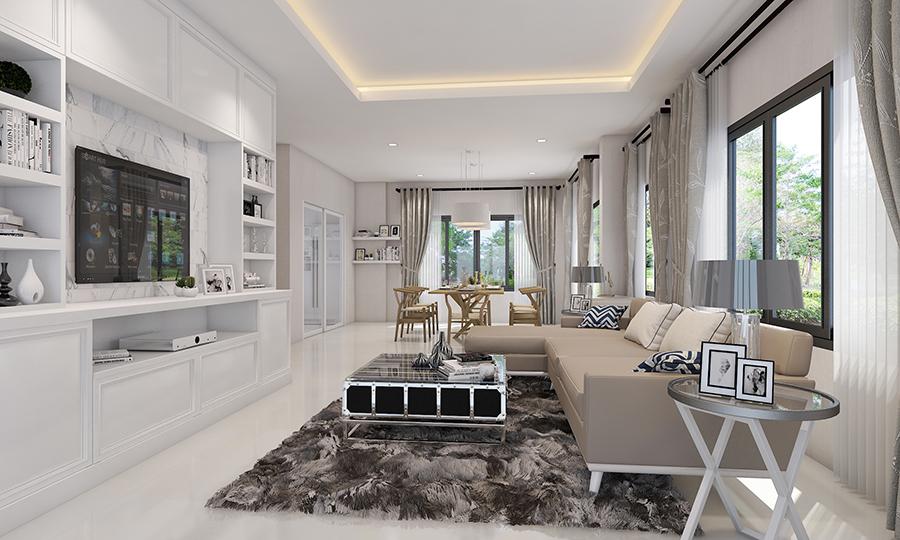 Livingroom-C