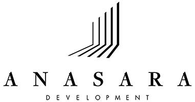 anasara-development_logo